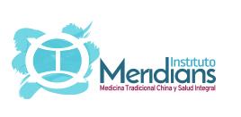 Logo Meridians