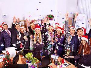 christmas-icebreaker-games-for-teams-e1414446717737-1