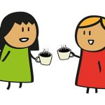 cafeyasertividadsinbocadillos