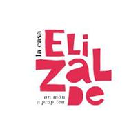Casa_Elizalde