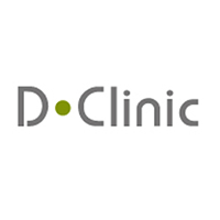 DClinic