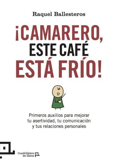 Camarero_este_cafe-esta-frio