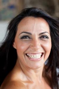 Elisabel García